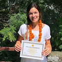 yoga teacher training rishikesh reviews