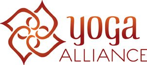 RYT 200 Yoga Alliance Accreditation